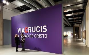 RGFA_P06 ATELIER_BOTERO_VIACRUCIS_PALACIO AJUDA_2012_004