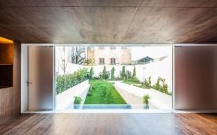 Atelier Bugio_Casa Campo Ourique-11