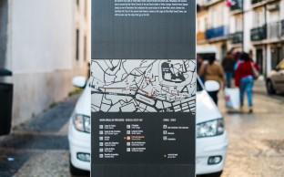 P06_Atelier_Lisboa_Lisbon_Totens-10