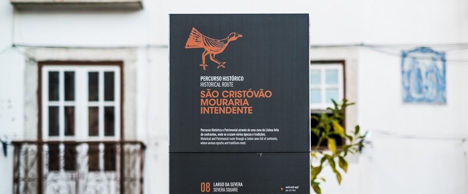P06_Atelier_Lisboa_Lisbon_Totens_Slide